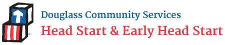 Douglass Community Services Head Start